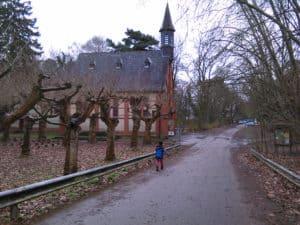 Mainz-Gonsenheim
