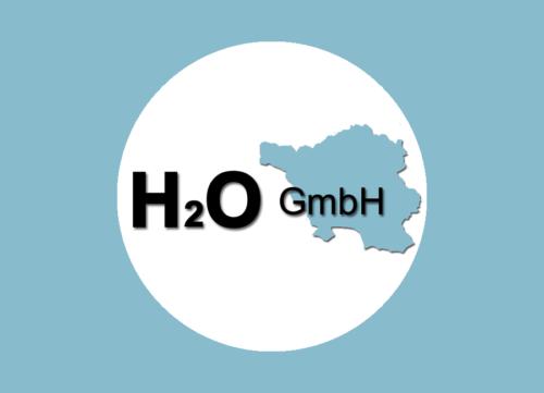 H2O GmbH