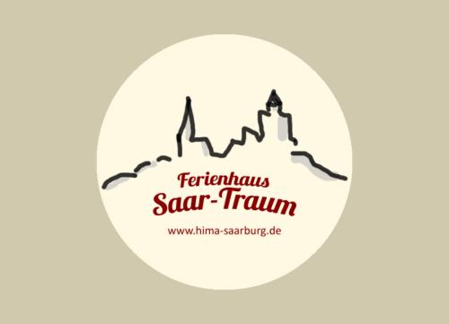 Ferienhaus Saartraum