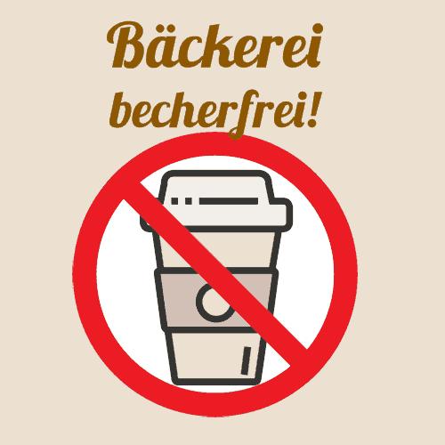 Bäckerei becherfrei! (www.bäckerei-becherfrei.de)