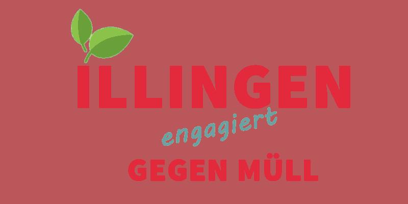 Cleanup Network: Illingen engagiert gegen Müll