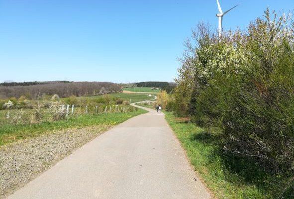 Strietberg